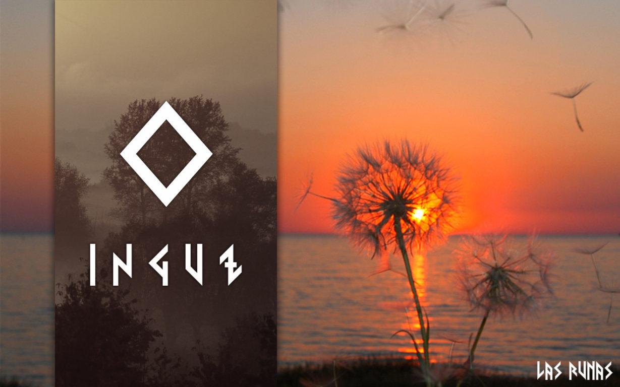 Знак связывают с планетой любви Венера и богиней радости и плодородия Фрейей
