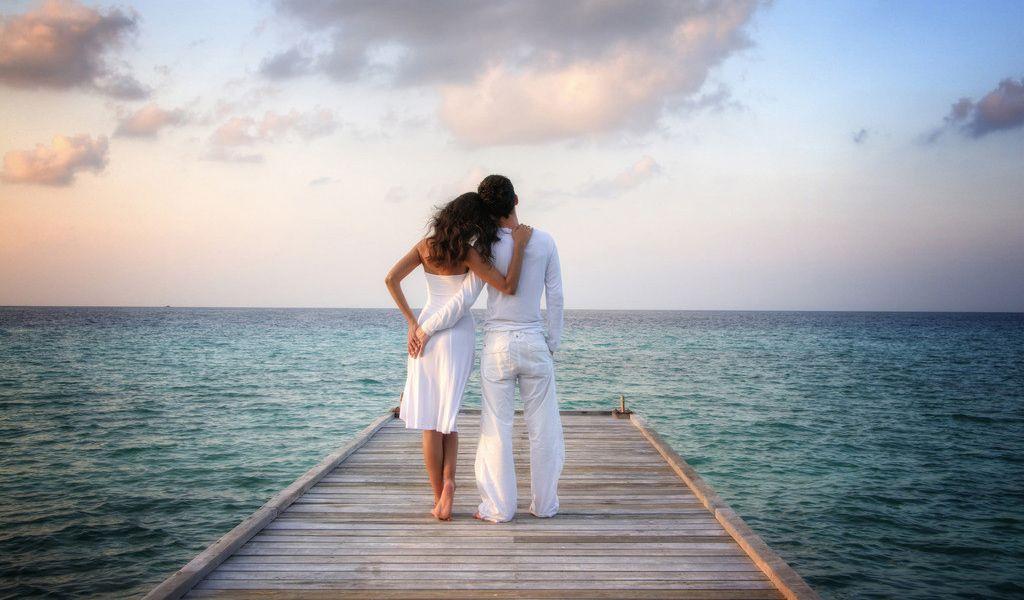Толкование руны Крада в гадании на любовь и отношения