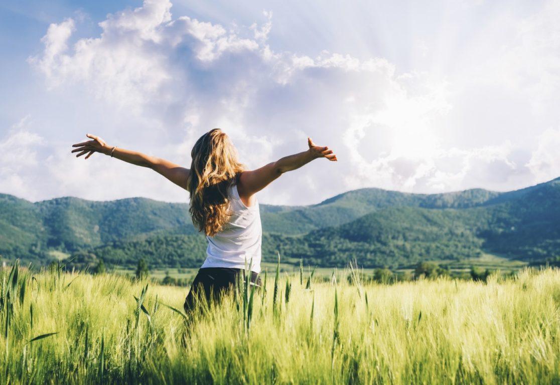 Толкование руны Треба в гадании на здоровье