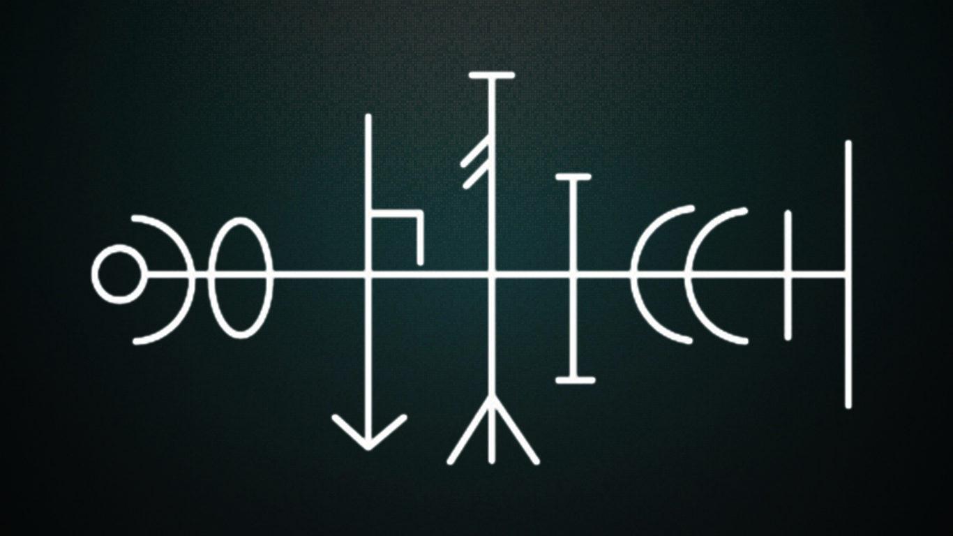 Эльфийский став «Ключ»