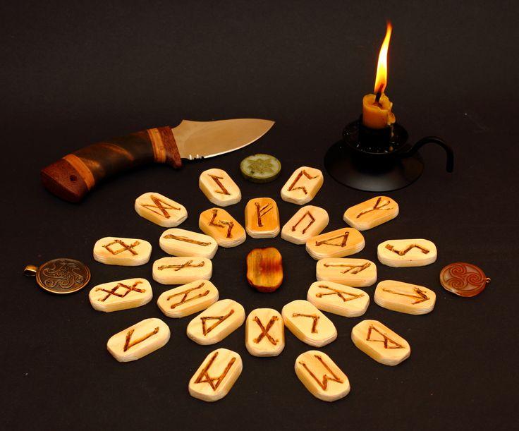 Подготовка к медитации