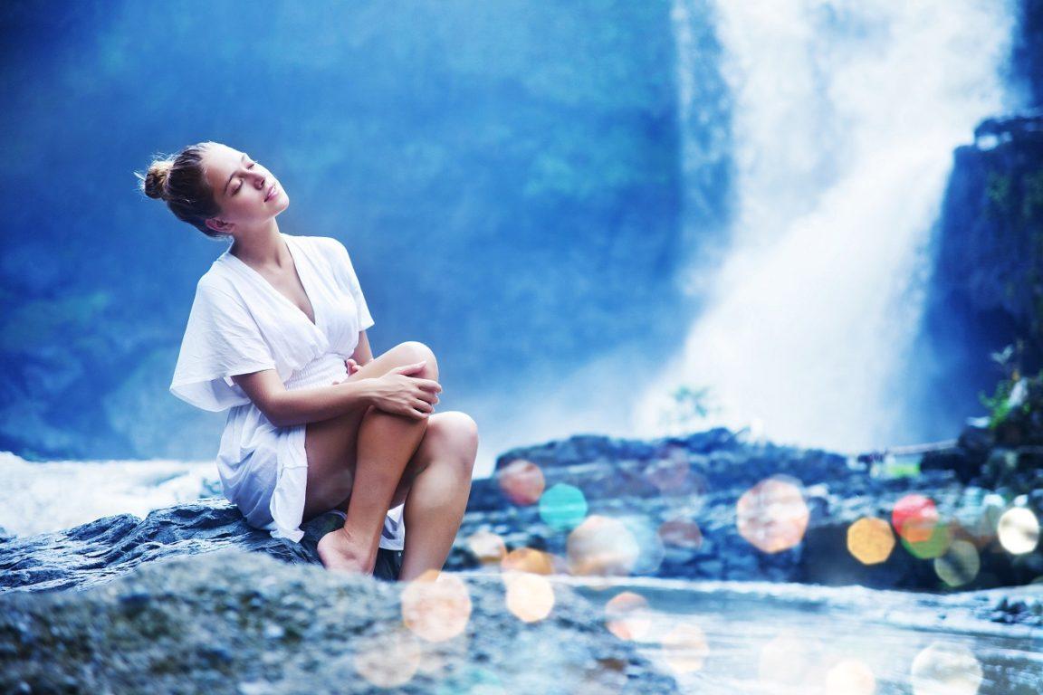 Толкование руны Крада в гадании на здоровье