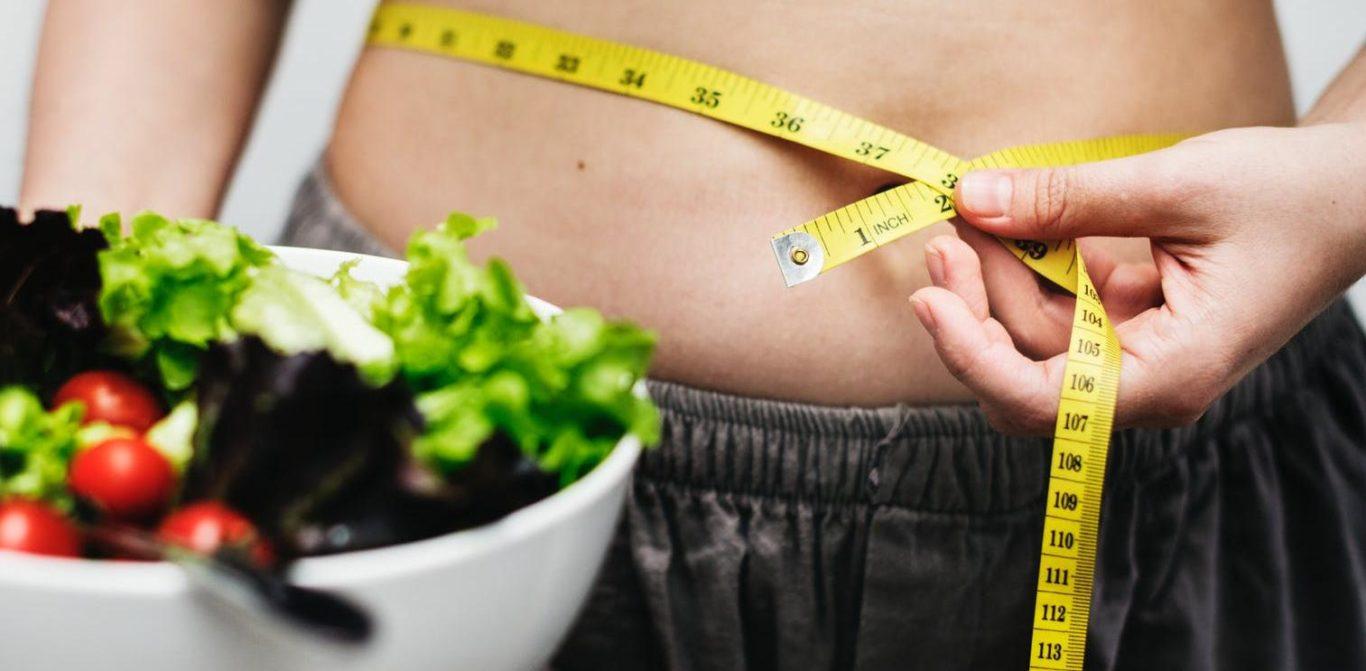 Рунические ставы для похудения помогают соблюсти энергетический баланс
