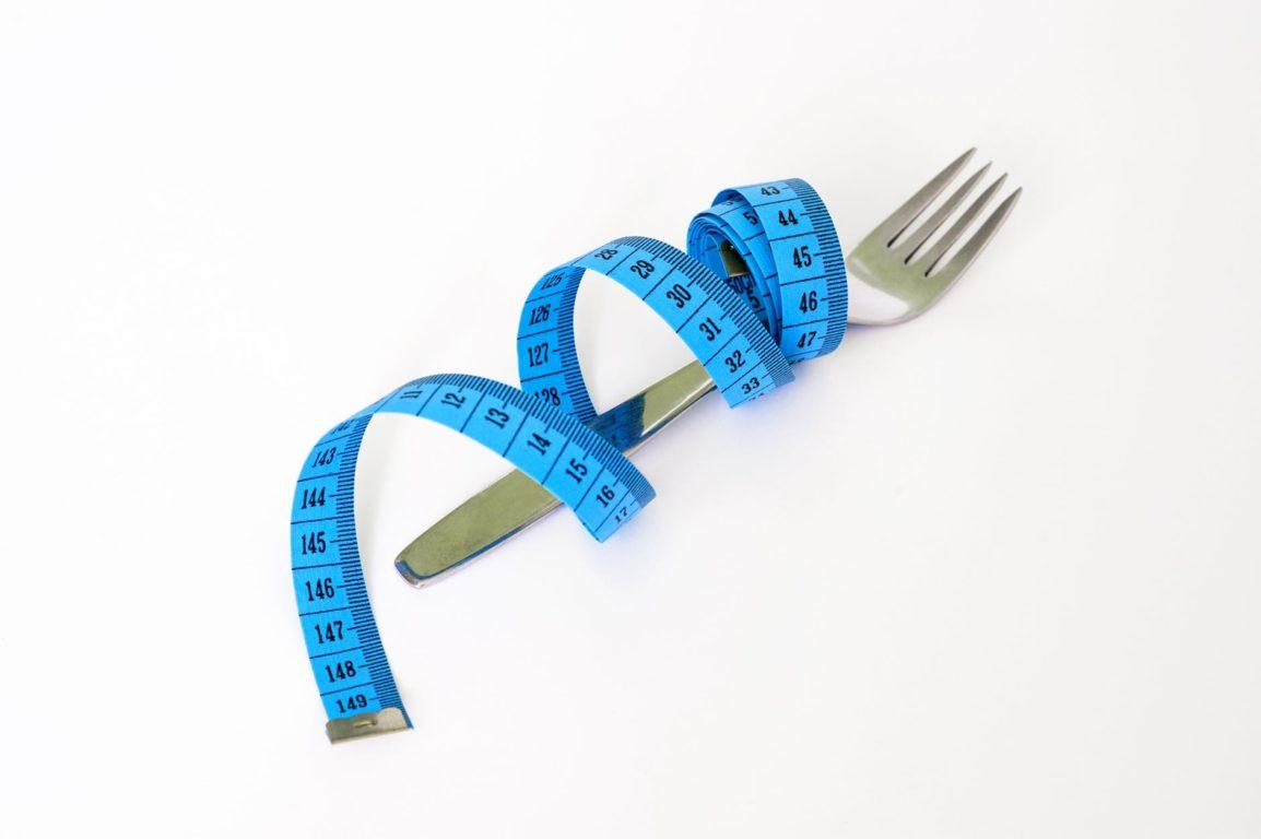 Как работают ставы на похудение