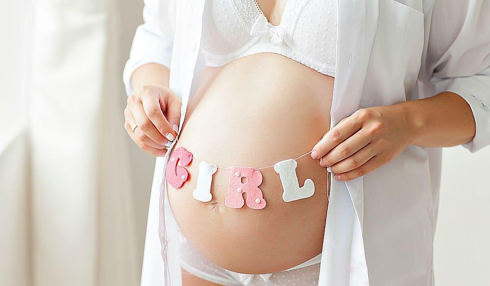 Землей стрелками, беременные фото открытки
