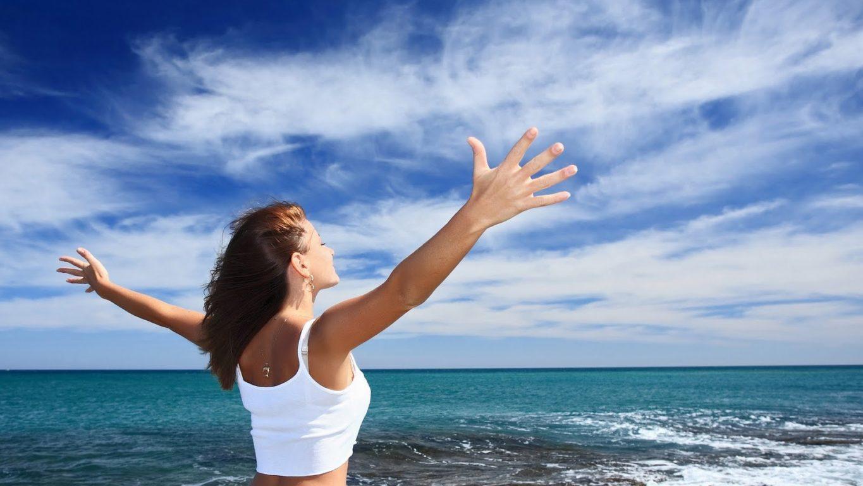 Толкование руны Мир на здоровье