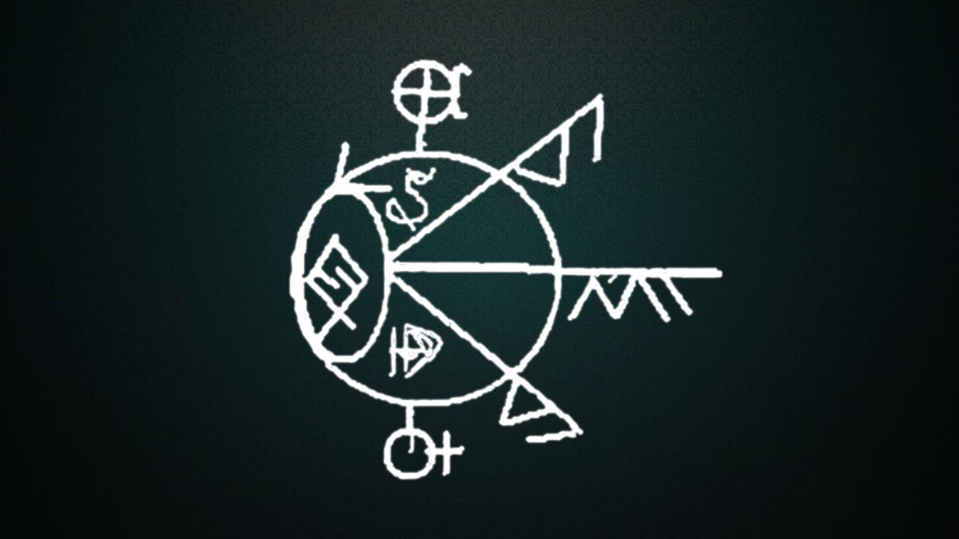 Став «Хитрое солнышко»