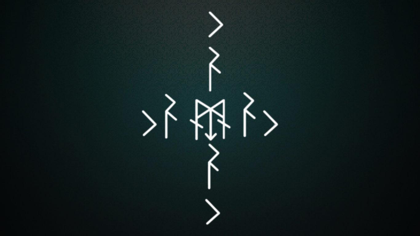 Формула «Пыльное чмо»