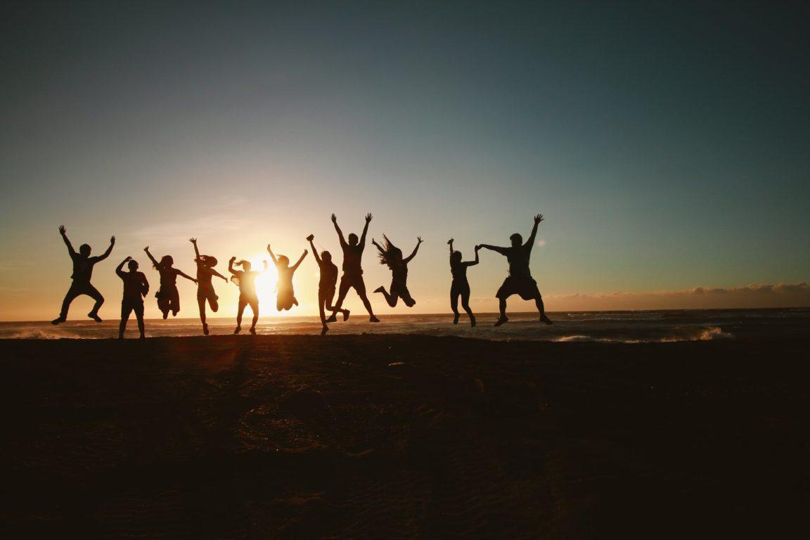 Счастье и успех в жизни