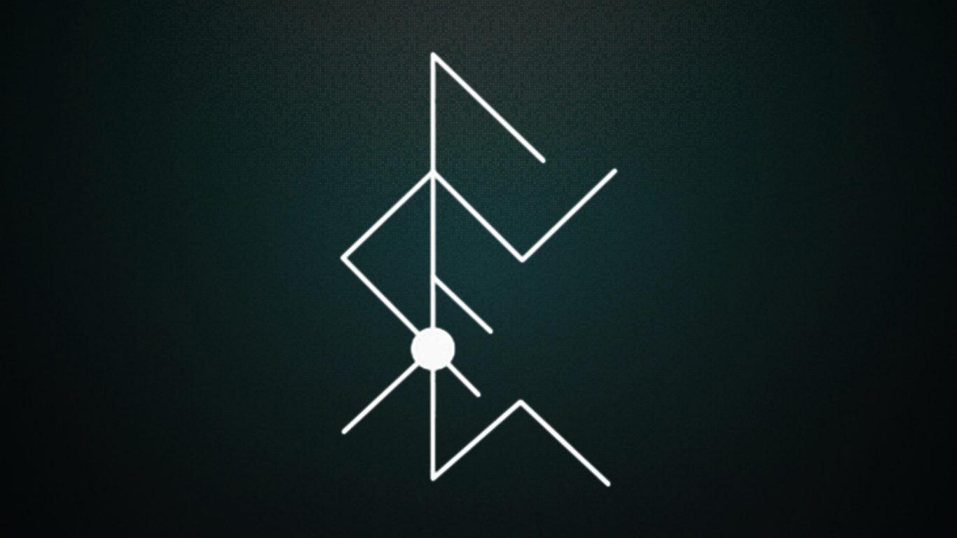 Став - «Светлая голова»